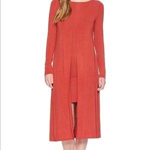 Ayana Bcbg Dress